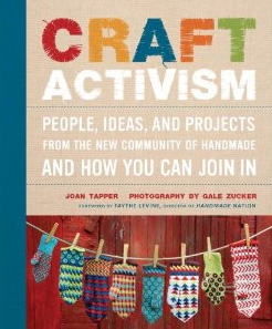 CraftActivism