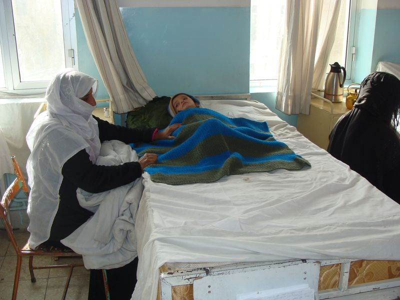 Kabulhospital3-2011