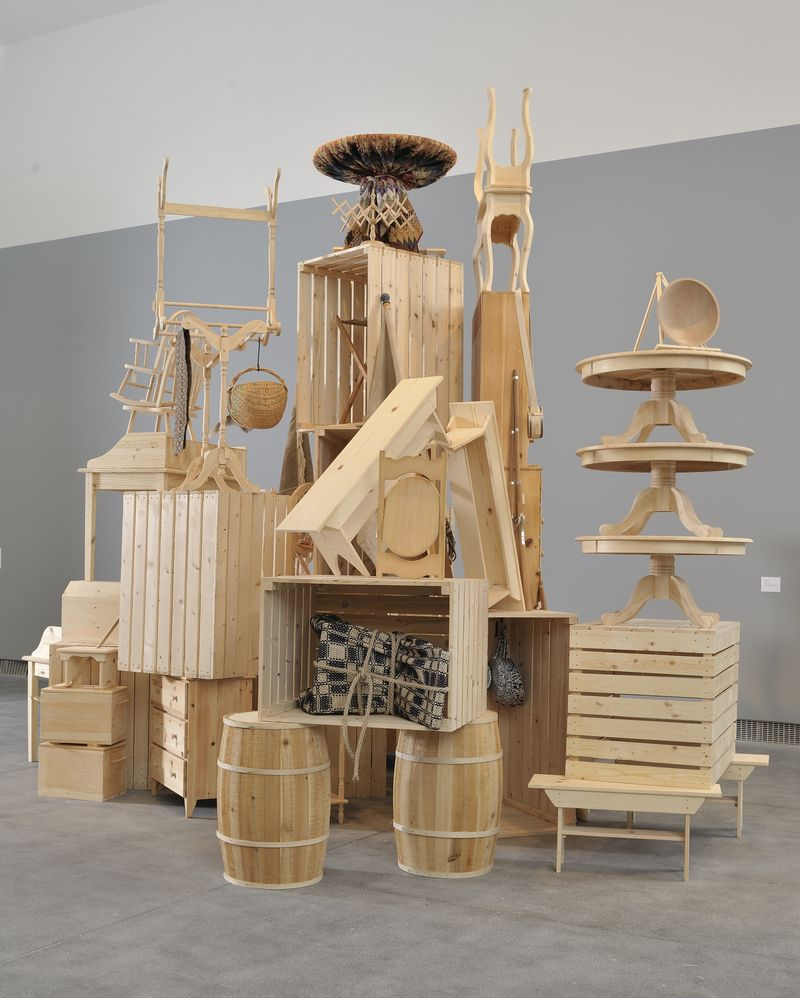 Smith_Stockpile_YBCA