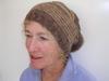 Joans_big_hat